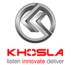 Khosla Machines Private Limited